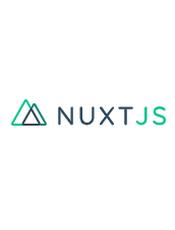 Nuxt.js 2.6.x 教程
