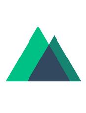Nuxt.js API 文档(v0.10.7)