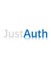 JustAuth 使用手册