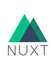 Nuxt.js v2.10.x Guide