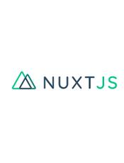 NuxtJS v2.11.x Guide