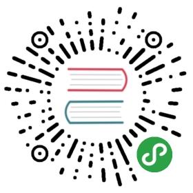 Nuxt.js v2.11.x Guide - BookChat 微信小程序阅读码