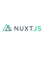 Nuxt.js 2.11.x  使用教程