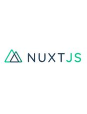 Nuxt.js 2.12.x Document