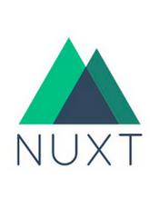 Nuxt.js 2.14 Document