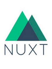 Nuxt.js 2.14 使用教程