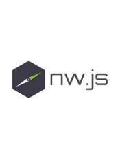nw.js 中文教程
