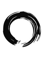 禅与 Objective-C 编程艺术
