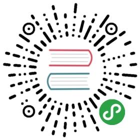 禅与 Objective-C 编程艺术 - BookChat 微信小程序阅读码