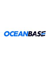 OceanBase v1.4 官方教程