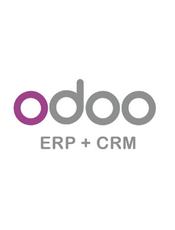 Odoo(OpenERP) 5.0 开发手册