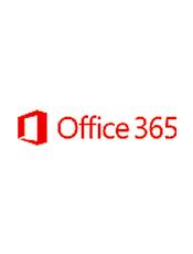 Office 365 开发入门指南