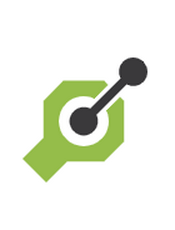 OpenAPI Generator Document