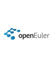 openEuler 1.0 BASE 使用指南