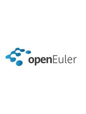 openEuler 20.03 LTS 使用指南