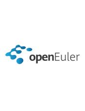 openEuler 20.09 LTS 使用指南