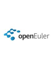 openEuler 21.03 使用指南