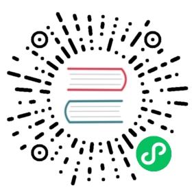 华为 openGauss (GaussDB) v2.0 使用手册 - BookChat 微信小程序阅读码