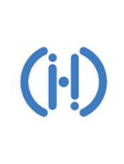 华为鸿蒙操作系统(OpenHarmony) v1.0 开发者文档