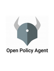 Open Policy Agent v0.13.5 Documentation