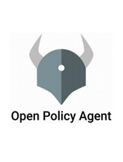 Open Policy Agent v0.14.2 Documentation