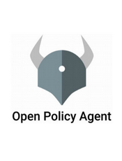 Open Policy Agent v0.28 Documentation