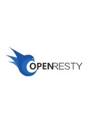 OpenResty Edge™ Admin 用户手册