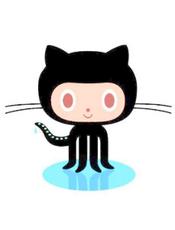 github 开源贡献指南中文版本