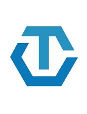OpenTracing v2.0 Documentation
