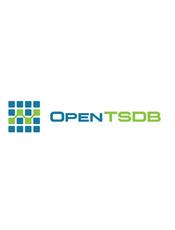 OpenTSDB v2.4 Documentation