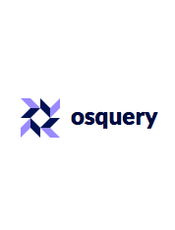 osquery v4.0.1 document