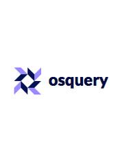 osquery v4.0.1 document