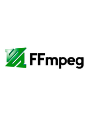 ffmpeg 翻译文档(ffmpeg中文文档)