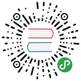Erlang OTP 设计原理 - BookChat 微信小程序阅读码