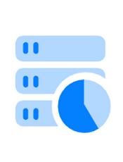 otter - 阿里巴巴分布式数据库同步系统