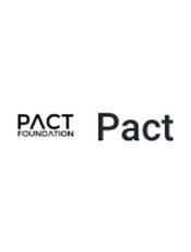 Pact中文参考指南