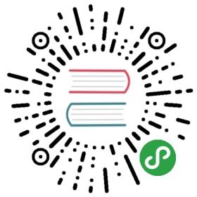Pact中文参考指南 - BookChat 微信小程序阅读码
