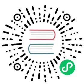 Paddle-Lite 2.6 中文文档 - BookChat 微信小程序阅读码