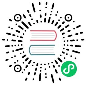 Paddle Lite v2.9 教程 - BookChat 微信小程序阅读码