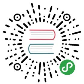 百度架构师手把手带你零基础入门深度学习 - BookChat 微信小程序阅读码