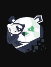 Pandas v0.23.4 官方中文文档