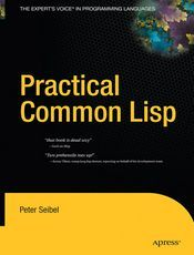 Practical Common Lisp (中英文对照版)
