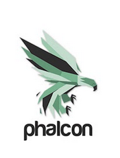 Phalcon 4.0 Document