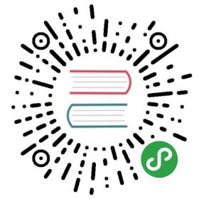 PHP 开发者实践 - BookChat 微信小程序阅读码