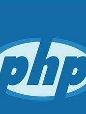 PHP与面向对象指南