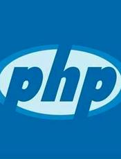PHP 5.5 Web零基础教程:开发一个在线阅读网站