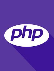 PHP扩展开发及内核应用
