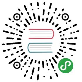 PHPer 必知必会的 Linux 命令 - BookChat 微信小程序阅读码