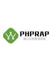 PHPRAP 接口文档管理系统手册