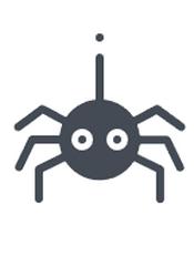 phpspider开发文档